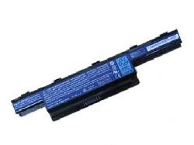 Pin laptop Acer Aspire 4552