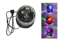 Đèn led magic ball light